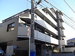 京急蒲田駅 7.8万円