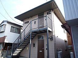 狭山ヶ丘駅 4.6万円