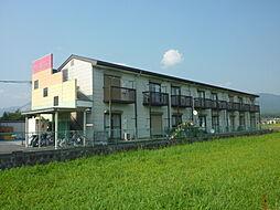 近江長岡駅 2.4万円