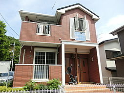 京成本線 志津駅 徒歩19分の賃貸アパート