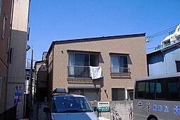 品川駅 6.1万円