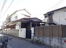 武蔵小山駅 21.3万円