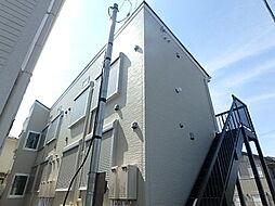 京王永山駅 2.7万円
