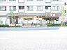 周辺,1DK,面積24.5m2,賃料5.9万円,JR京浜東北・根岸線 王子駅 徒歩11分,JR京浜東北・根岸線 上中里駅 徒歩7分,東京都北区上中里3丁目10-7