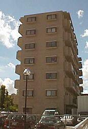 エクセレント下山門III[601号室]の外観