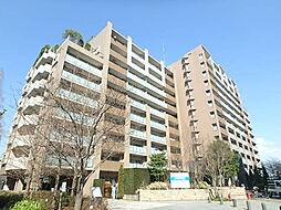 西荻窪駅 15.0万円