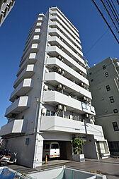 京王八王子駅 3.1万円