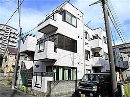小田急相模原駅 2.2万円