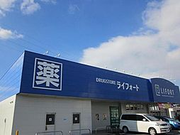 [一戸建] 兵庫県明石市魚住町清水 の賃貸【/】の外観