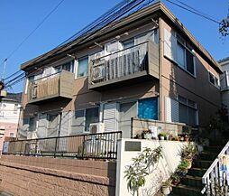 ときわ台駅 6.6万円