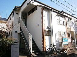 室見駅 1.8万円