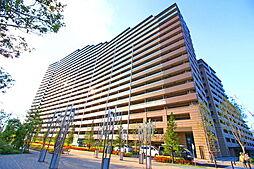 津田沼駅 18.7万円