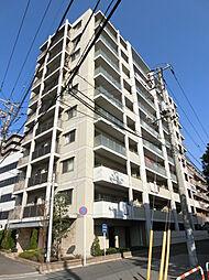 千葉駅 13.5万円