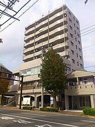 新前橋駅 5.5万円