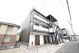 JR常磐線 松戸駅 徒歩13分の賃貸マンション