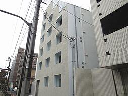 北千束駅 8.3万円