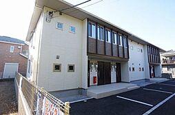 リベルテ武蔵浦和