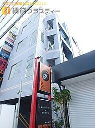 東京メトロ東西線 南行徳駅 徒歩3分の賃貸マンション