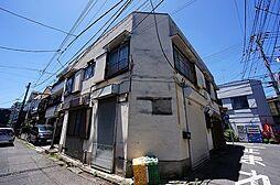 朝霞駅 2.5万円