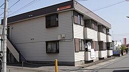 新前橋駅 3.7万円