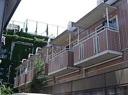 カーサ荻窪[2階]の外観