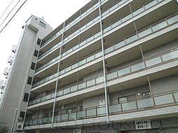 ミレニアム[6階]の外観