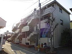 試験場前駅 2.3万円