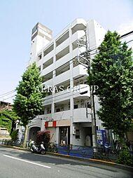 東伏見駅 4.2万円