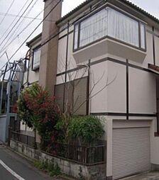 荻窪駅 22.0万円