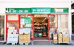 大岡山駅 6.9万円