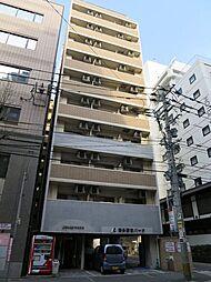 リファレンス博多駅前[1002号室]の外観