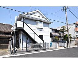 柴田駅 2.6万円