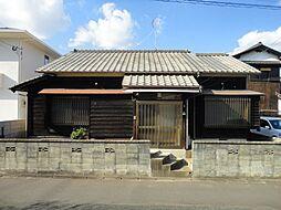 下山門駅 5.5万円
