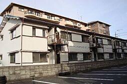 野洲駅 2.5万円