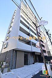 千駄木駅 17.3万円