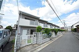 武蔵境駅 12.5万円