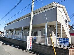 志津駅 5.4万円