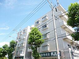 瀬谷駅 9.5万円