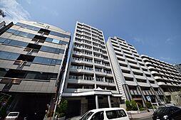 藤沢駅 28.0万円