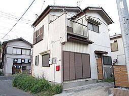 米島店舗付き住宅