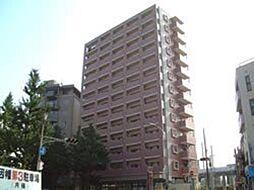 アミティエ博多駅南[6階]の外観