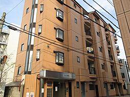 Jiro淡路[5階]の外観