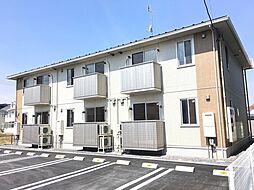 安積永盛駅 6.0万円
