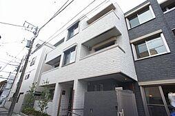 蒲田駅 11.6万円