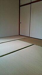 [一戸建] 福岡県筑紫郡那珂川町松木1丁目 の賃貸【/】の外観