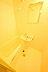 風呂,1K,面積23.18m2,賃料5.4万円,JR南武線 矢川駅 徒歩8分,JR南武線 谷保駅 徒歩12分,東京都国立市谷保7135-6