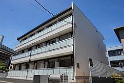 都賀駅 5.4万円