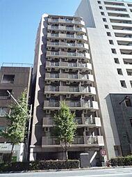 八丁堀駅 7.9万円