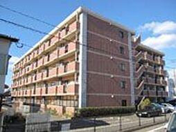 別府駅 4.7万円