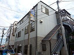 西新井駅 5.5万円